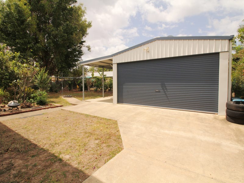 12 Constance Drive, Kelso, Qld 4815