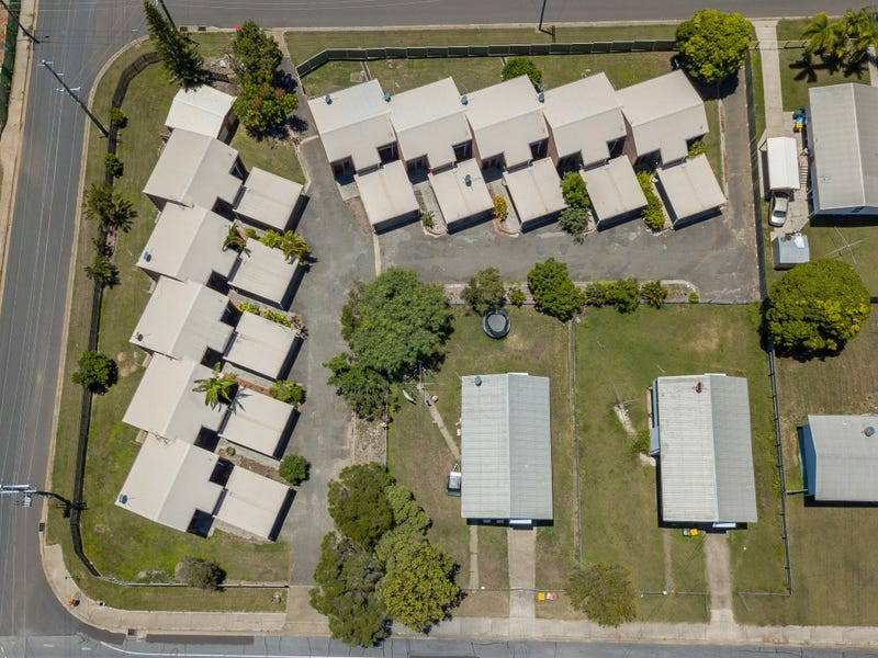 5 Luscombe Court, New Auckland, Qld 4680
