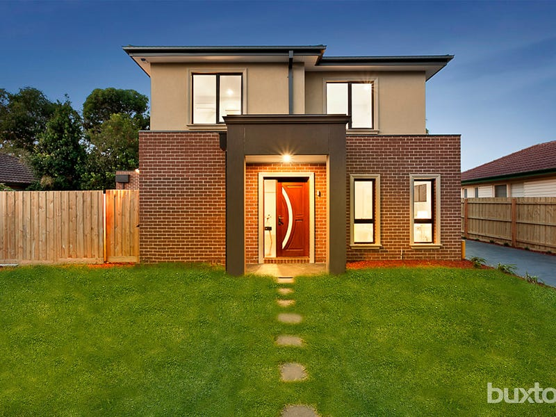 1/9 Kaybrook Court, Oakleigh South, Vic 3167