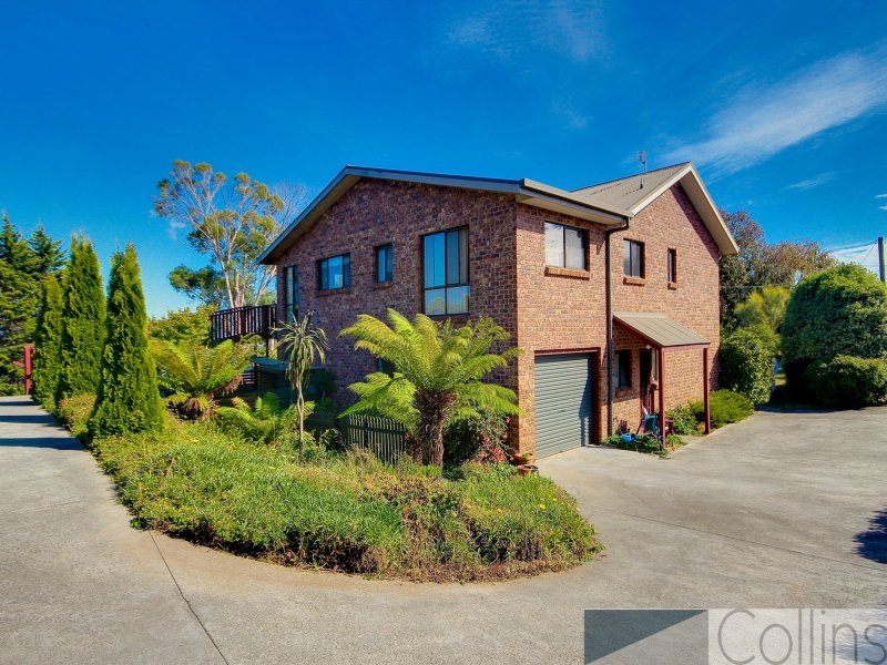1 Greenbank Court, Ambleside, Tas 7310
