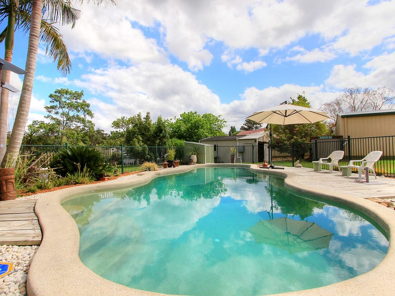 34a Avondale Road, Cooranbong, NSW 2265