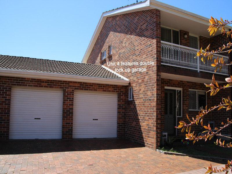 4/50 Short Street, Forster, NSW 2428