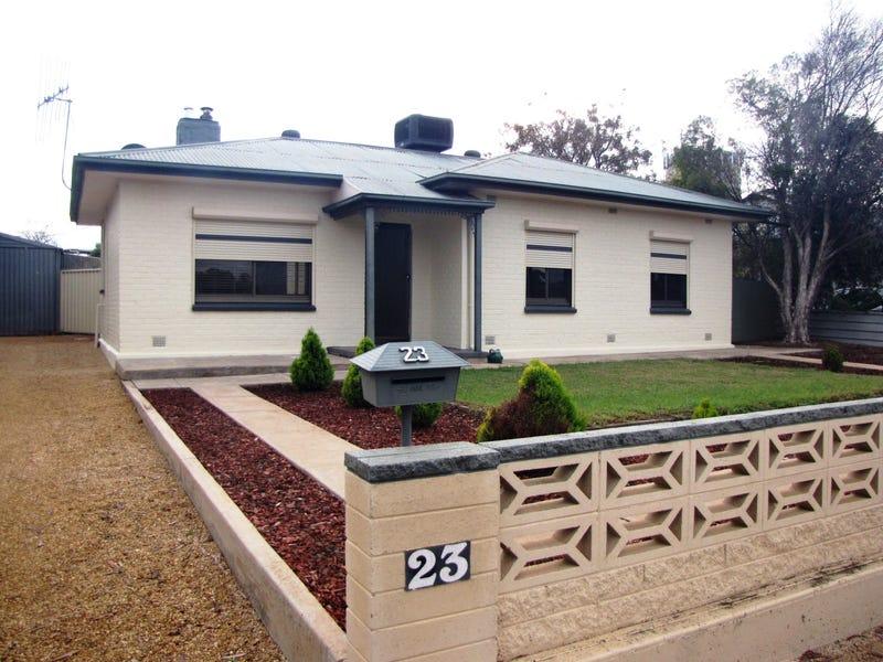 23 Tonkin Avenue, Barmera, SA 5345