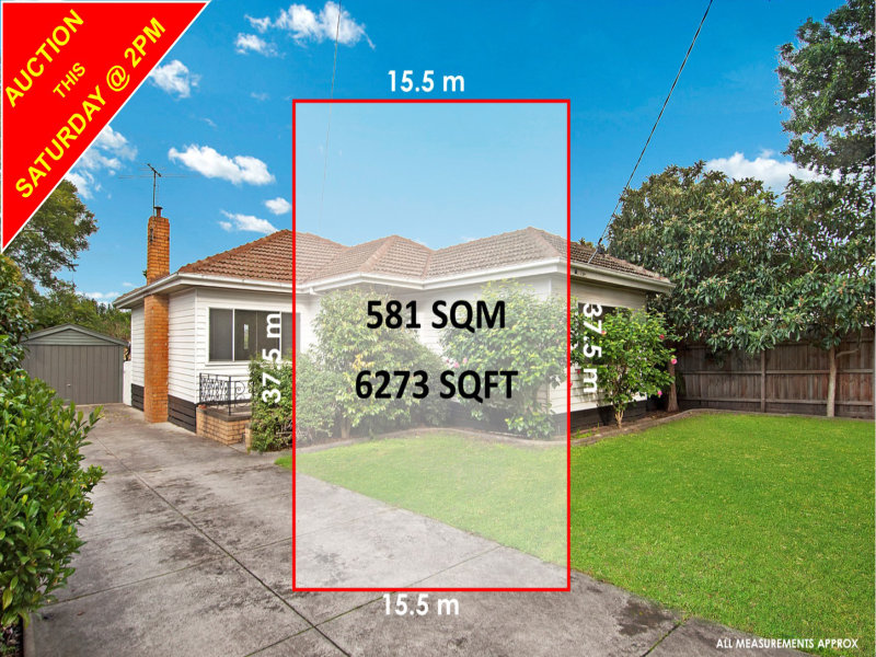16 Haigh Street, Bentleigh East, Vic 3165