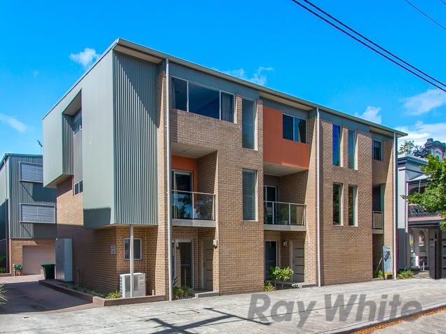 12/124 Young Street, Carrington, NSW 2294