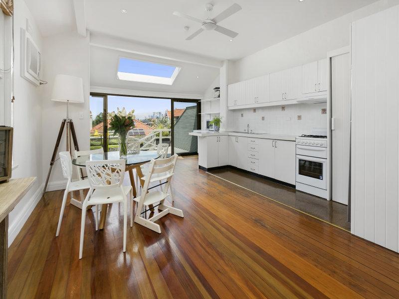 16 Rangers Avenue, Mosman, NSW 2088