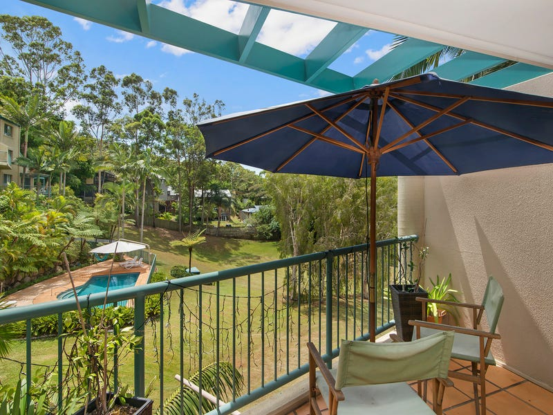 14/9 Domain Road, Currumbin, Qld 4223