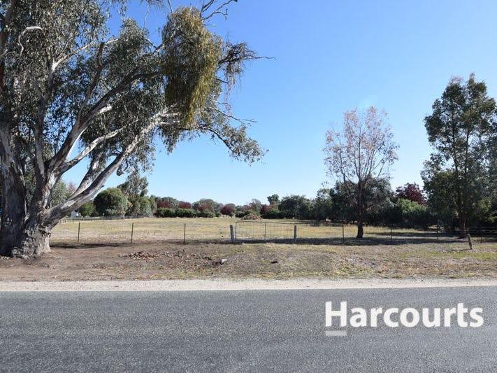 Lot 4 River Road, Tarrawingee, Vic 3678