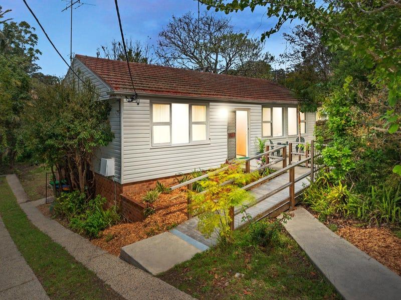40 Maxwell Street, Mona Vale, NSW 2103