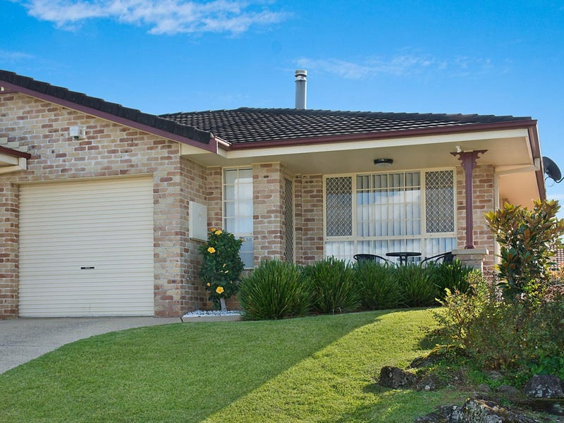1/15  Waratah Way, Goonellabah, NSW 2480