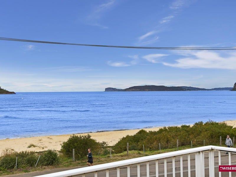 3/112 The Esplanade, Ettalong Beach, NSW 2257