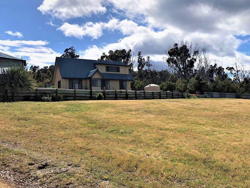 189 Sommers Bay Road, Murdunna, Tas 7178