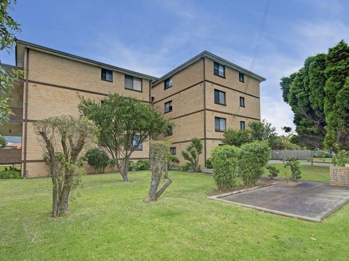 9/52 Park Road, Corrimal, NSW 2518