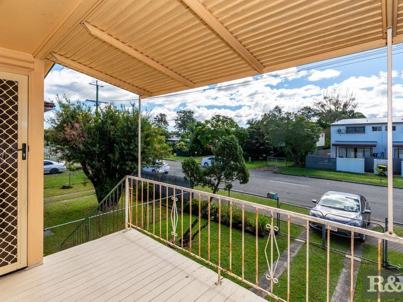 36 Domnick Street, Caboolture South, Qld 4510