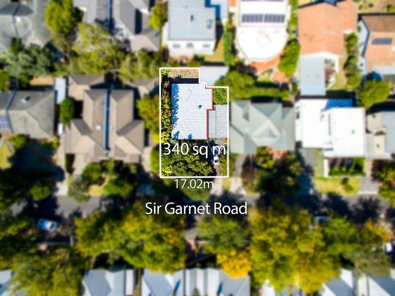 16 Sir Garnet Road, Surrey Hills, Vic 3127