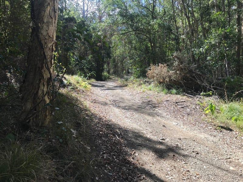 912 Manning Hill Road, Bunyah, NSW 2429