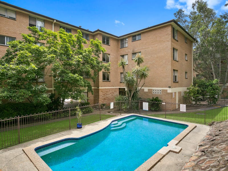 81/1C Kooringa Road, Chatswood, NSW 2067