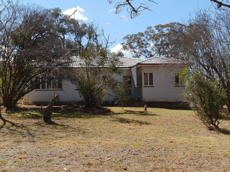 175 Collins Rd, Glen Aplin