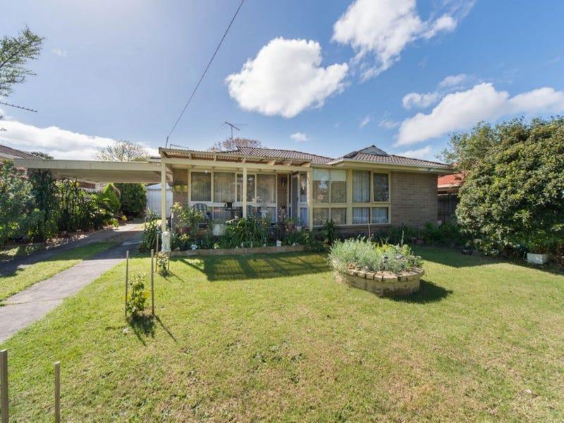 36 Besgrove Street Rosebud Vic 3939 Property Details