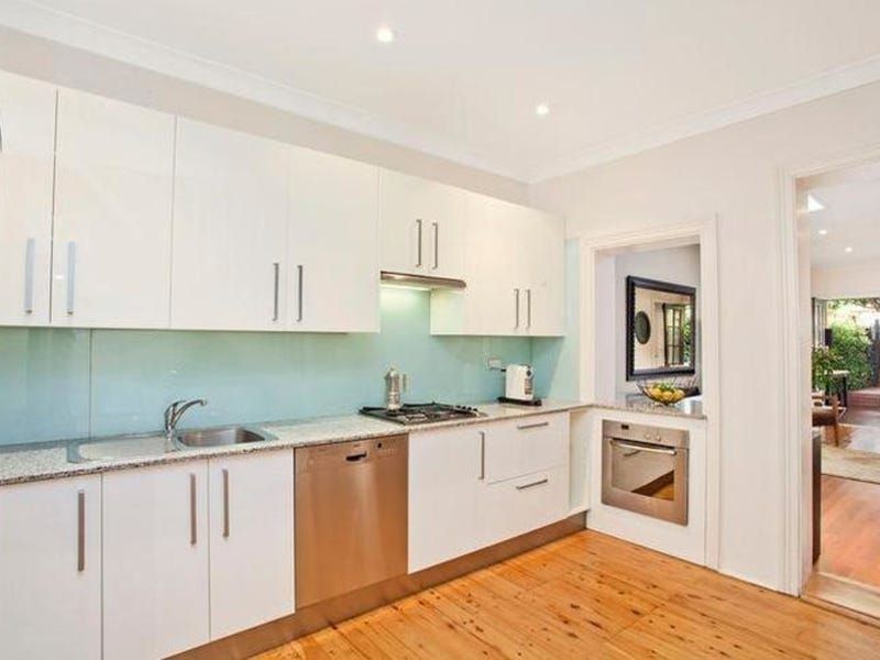 33 Ferndale Street, Newtown, NSW 2042