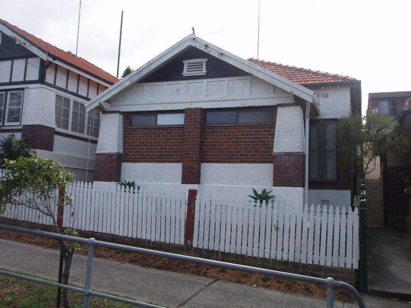 40 King Street, Rockdale, NSW 2216