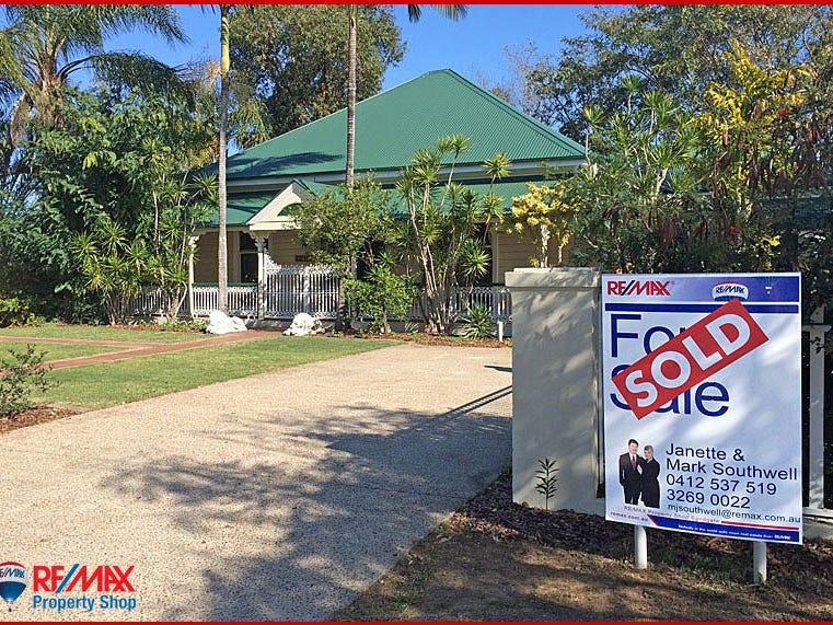 12 Poznik Close, Bracken Ridge, Qld 4017
