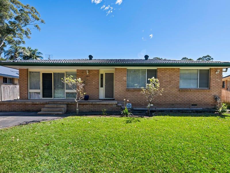 184 Wells Street, Springfield, NSW 2250