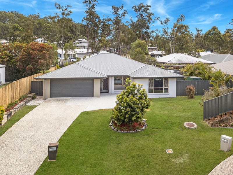 18 Scribbly Gum Place, Mount Cotton, Qld 4165