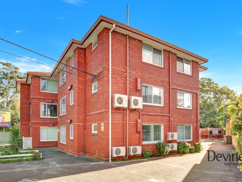 6/63 Unwins Bridge Road, Sydenham, NSW 2044