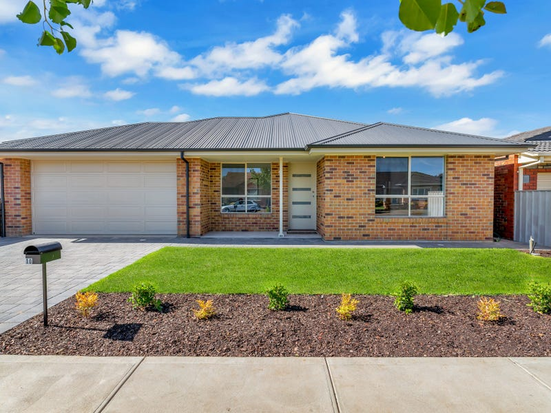 10 Dee Street, Woodville South, SA 5011