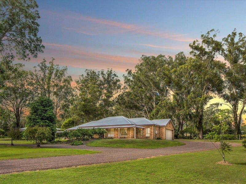 5 South Esk Drive, Seaham, NSW 2324