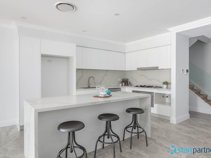 37 & 37A Dorahy Road, Dundas, NSW 2117