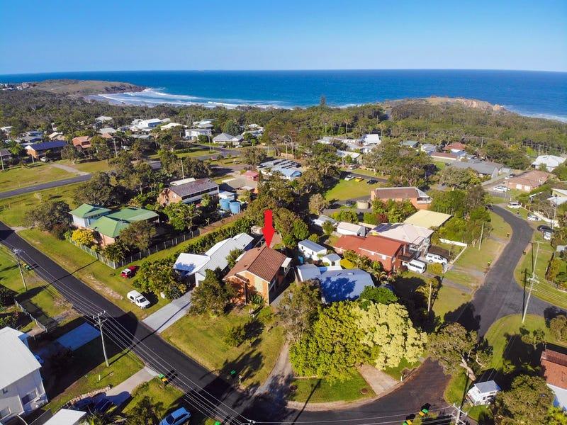 5 Primrose Avenue, Mullaway, NSW 2456
