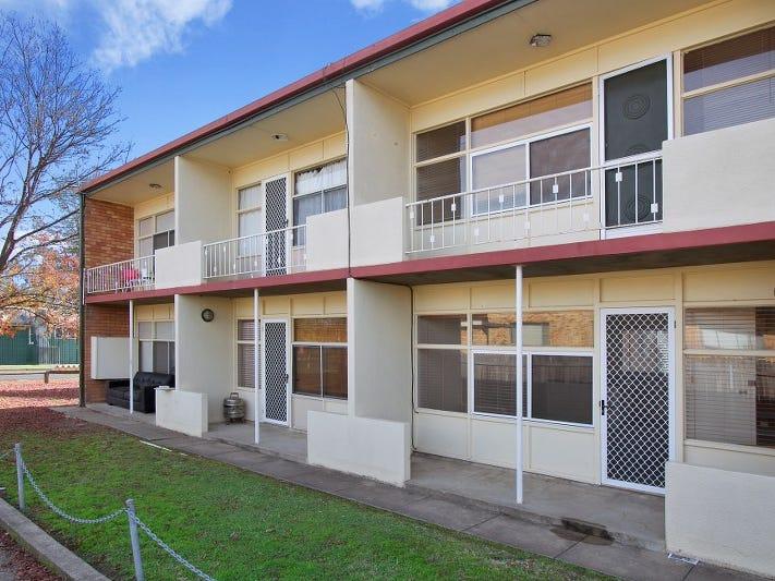 3/11 Petra Avenue, Tamworth, NSW 2340