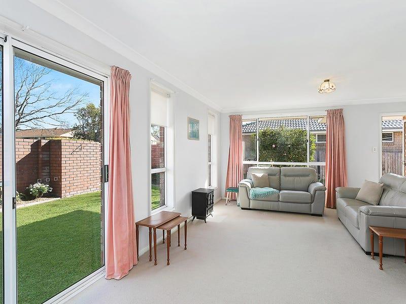 1/15 James Road, Toukley, NSW 2263