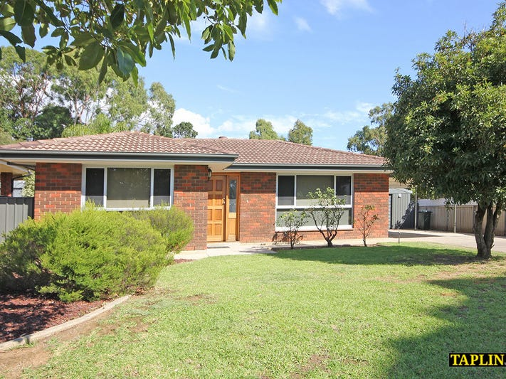 5 Horn Drive, Happy Valley, SA 5159