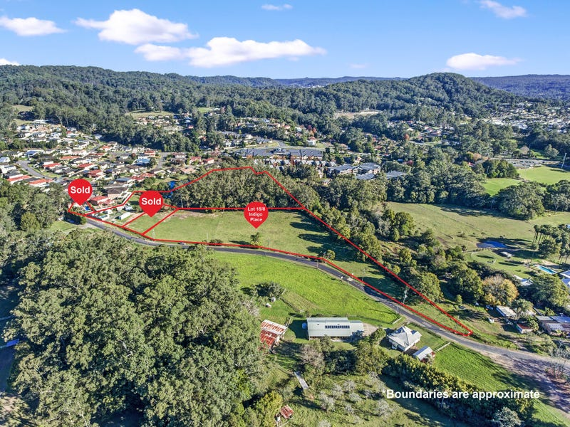 15, 8 Indigo Place, Lisarow, NSW 2250