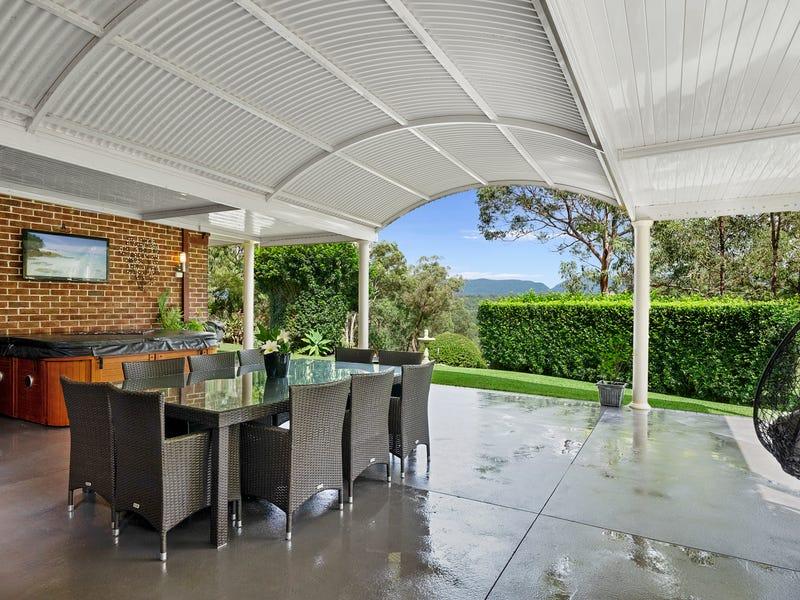 955 Comleroy Road, Kurrajong, NSW 2758