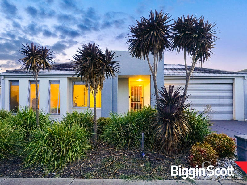 7 Vesper Avenue, Tarneit, Vic 3029
