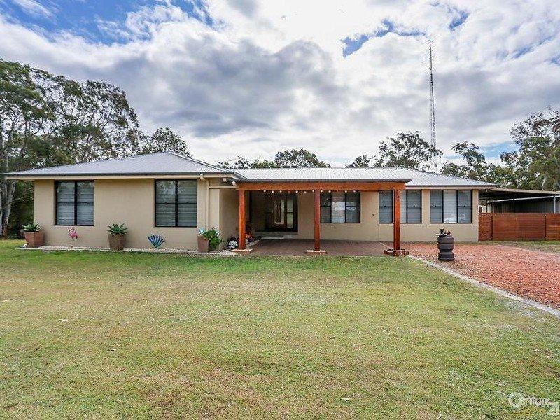 5 Brownes Road, Salt Ash, NSW 2318