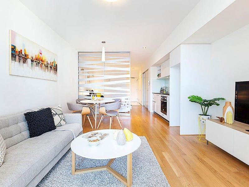 107/143 Adelaide Terrace, East Perth, WA 6004