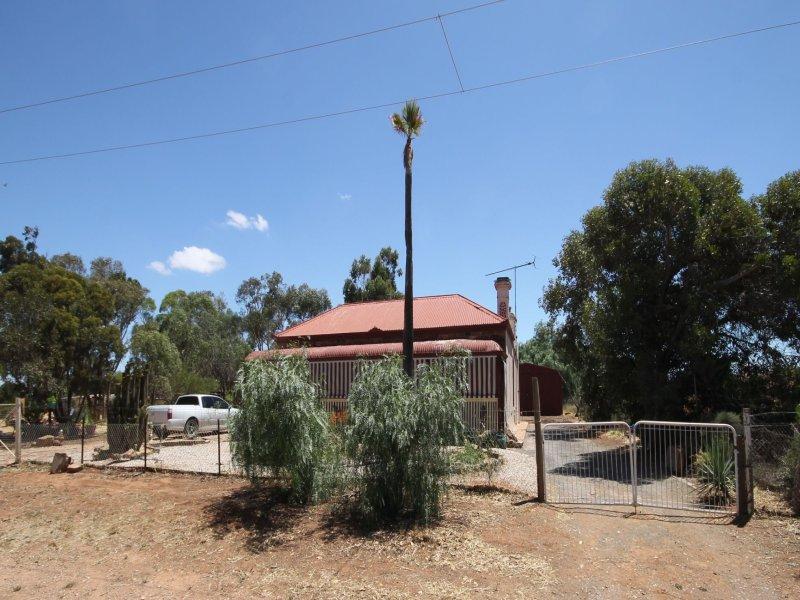Address available on request, Australia Plains, SA 5374
