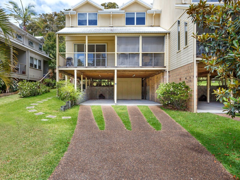 9/285 Boomerang Drive, Blueys Beach, NSW 2428