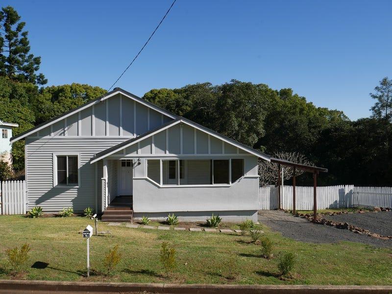 101 New Ballina Road, Lismore Heights, NSW 2480
