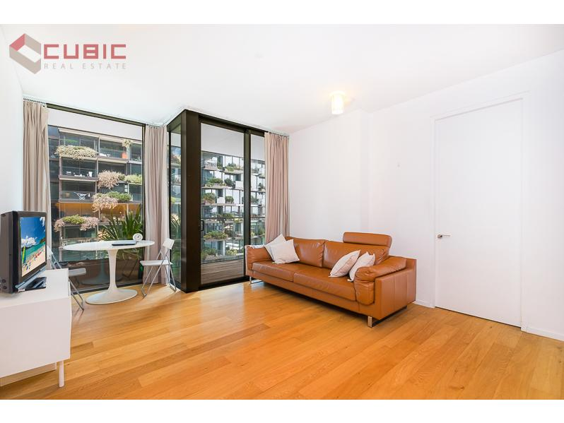 1020/2 Chippendale Way, Sydney, NSW 2000