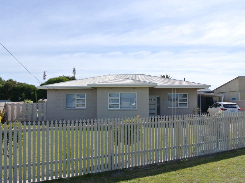 9 East Terrace, Kingston Se, SA 5275