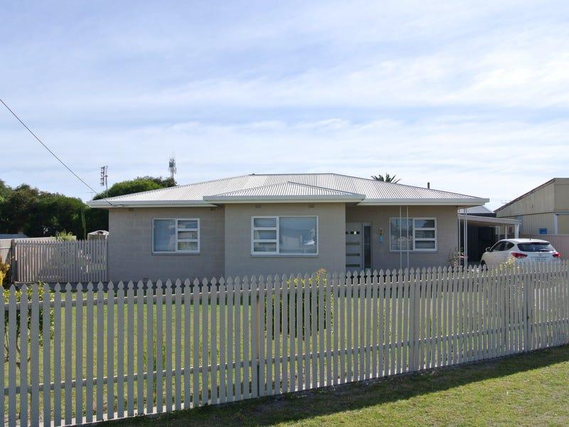9 East Terrace, Kingston Se, SA 5275