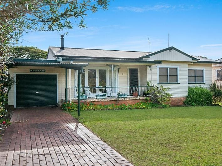 85 Invercauld Road, Goonellabah, NSW 2480