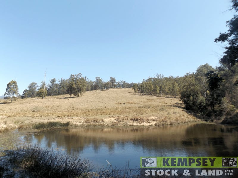 Address available on request, Willi Willi, NSW 2440