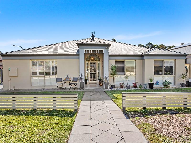 112 Sergeant Baker Drive, Corlette, NSW 2315